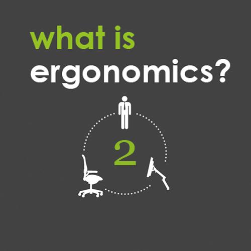 ارگونومی 2