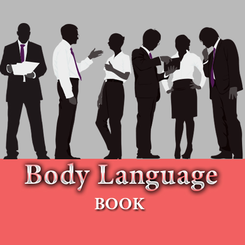 Understand Body Language