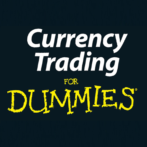 Currency Trading 4 Dummies
