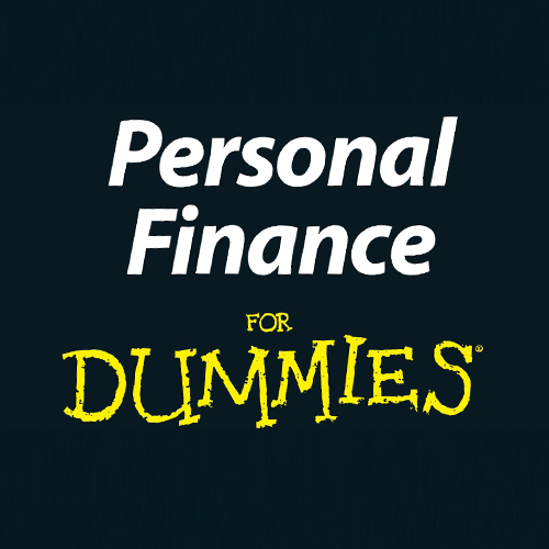 Personal Finance 4 Dummies