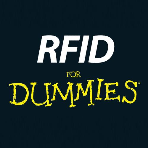 RFID 4 Dummies