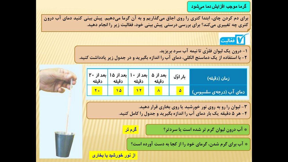 آیین نامه اجرایی قانون اصلاح ماده13 قانون مواد خوردنی