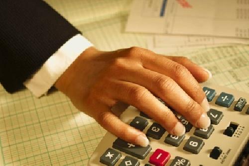 تحقیق مقایسه صورتهای مالی دو شرکت