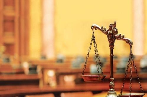 مقایسه ادعای اکراه در زنا از مرد از نظر قانون و فقهای اسلام و شرع