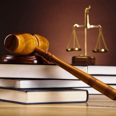 شرط بنایی در حقوق ایران