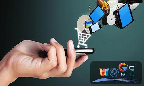 مدل پذیرش تکنولوژی و کاربرد آن