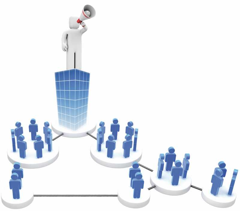 فرهنگ سازمانی و سرمایه فکری: یک مدل جدید