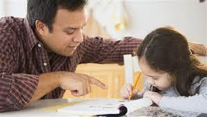 چگونه دانش آموزان را به بهتر خواندن تشویق کنیم