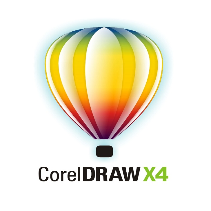 آموزش ویدیویی و  متوسط نرم افزار  corel Draw - پارت ۲
