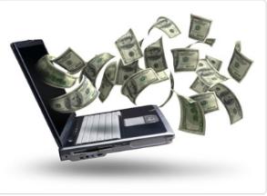 آموزش کسب درامد اینترنتی ماهیانه ۸میلیون(تضمینی)