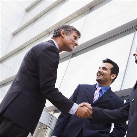 روش های جذب و افزایش مشتری در کسب و کار