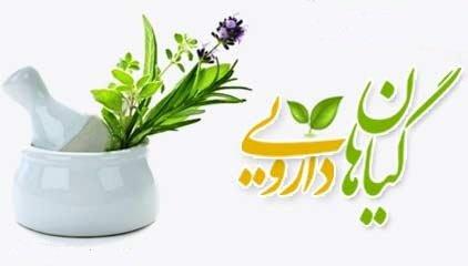 دانلود راهنمای گیاهان دارویی