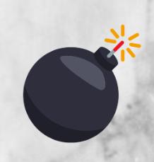 بهترین ربات بازی انفجار