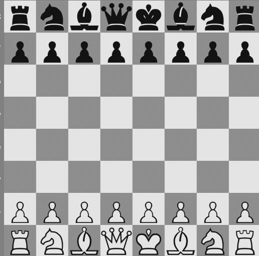 نرم افزار شطرنج