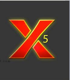 نرم افزار حرفه ای تبدیل فیلم به دی وی دی  ConvertXtoDVD 5.3