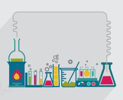 گزارش کار آزمایشگاه فرآورده های نفتی