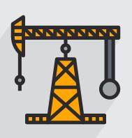 دانلود جزوه بهره برداری – مهندسی نفت
