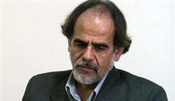دانلود «اسلامی شدن دانشگاه از زاویه نقد تعریف تربیت اسلامی»- استاد مصطفی ملکیان