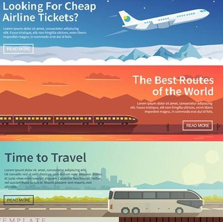 کارت مسافرتی