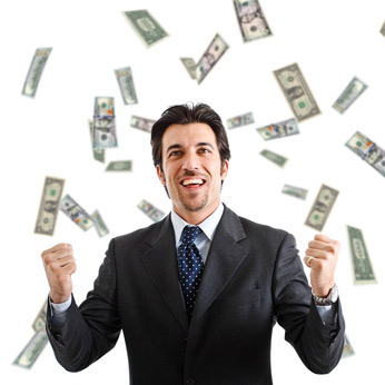 کسب درآمد 3 میلیون تومان در 5 دقیقه