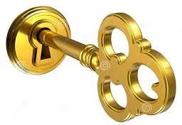 کلید و اطلاعات خوردگی فلزات و آلیاژها