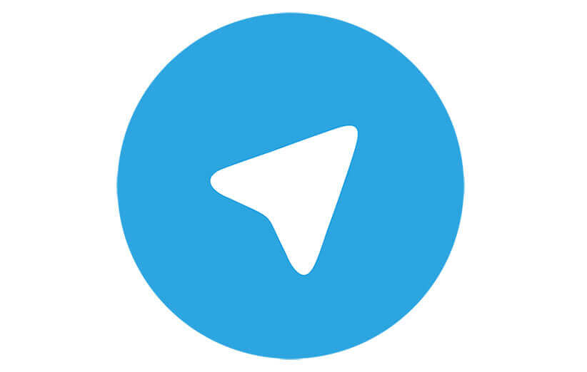 پکیچ افزایش ممبر تلگرام
