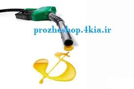 روشهای تولید بنزین و قیمتها و استانداردها