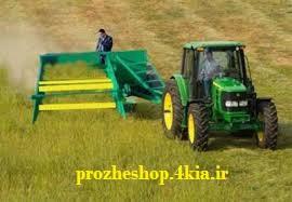 نقش نظام های ترویج کشاورزی در افزایش بهره وری و کاهش چالش های پیش روی امنیت غذایی تولید کنندگان و مصرف کنندگان
