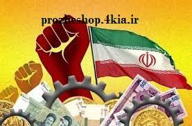 مجموعه مقالات اقتصاد اسلامی