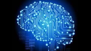 مقايسه الگوريتمهاي رگرسيون لجستيک و شبکه عصبي مصنوعي