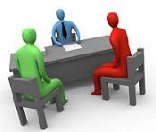 آنالیز پروژه های سازمان بر اساس اهداف استراتژیک