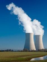 بررسی فناوریهای بهره گیری از انرژی هسته ای
