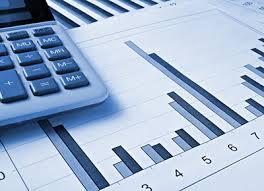 کارآموزی حسابداری در یک شرکت بازرگانی