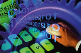 فناوری اطلاعات و آموزش و پرورش