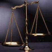 دیدگاه حقوق و قانون مجازات اسلامی در مورد جرم