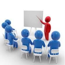 فرآيند برنامه ريزي آموزش كاركنان