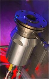 پاورپوینت موتورهای هیدروژنی