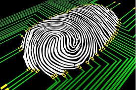 بررسی راهکارهای مختلف احراز هویت افراد جهت دسترسی به منابع اطلاعاتی