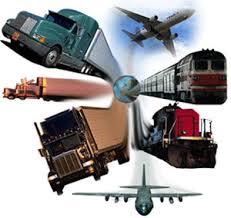 اثر سرمایه گذاری در زیرساخت حمل و نقل بر رشد اقتصادی