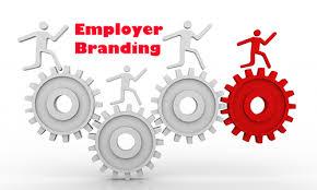 استراتژی برند کارفرما در سازمانها (رویکردی جهت جذب و نگهداری استعدادها)