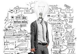 مجموعه آموزشی    الفبای مدیریت کسب و کار خرد مشاغل نو و روشهای نو