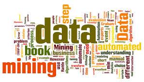 کاربردهای داده کاوی در کتابخانه ها و موسسات دانشگاهی