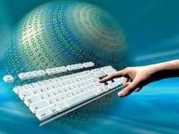 اخلاق فناوری اطلاعات