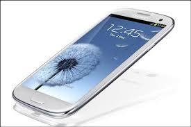 پاورپوینت نسل های تلفن های همراه