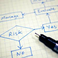 نقش هیات مدیره در مدیریت ریسک در عرصه سازمان