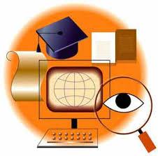 سرمایه اجتماعی، سرمایه فکری، استراتژیهای ارزش آفرینی:  بسترسازی یادگیری سازمانی