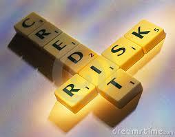 بررسی رابطه ریسک اعتباری با قیمت تمام شده پول در بانک کشاورزی