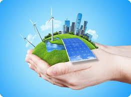 شبیه سازی اثر تغییرات انرژی های نو و سیستم های ذخیره سازی پراکنده در طول زمان