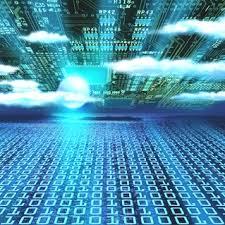 برنامه ریزی تولید کارگاهی با در نظر گرفتن نگهداری و تعمیرات پیشگیرانه با استفاده از الگوریتم ژنتیک