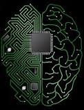 بررسی امکان پیش بینی رسوبات معلق با استفاده از ترکیب منحنی سنجه رسوب و شبکه ی عصبی مصنوعی